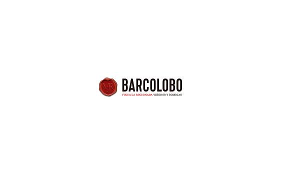 Bodega Barcolobo se reinventa durante la cuarentena