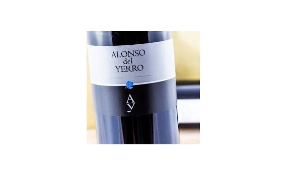 Alonso Del Yerro: el sueño de una familia, el sueño de unos vinos grandiosos